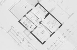 building-plan-354233